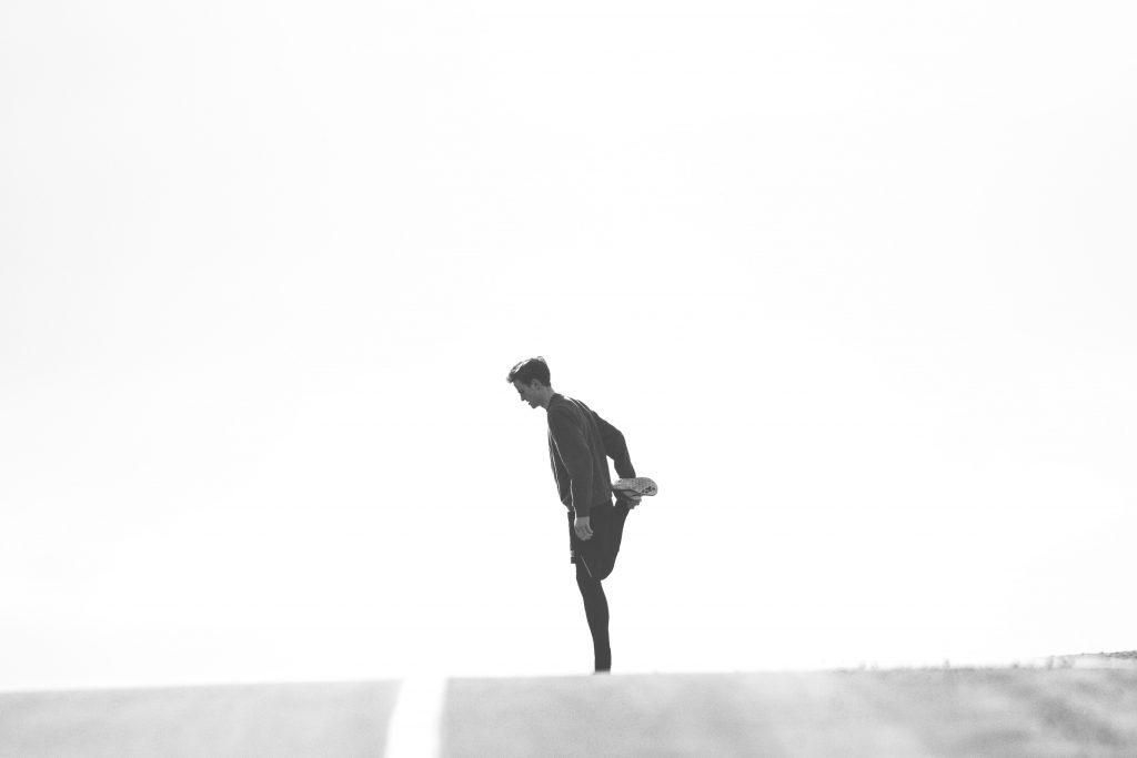 Se mettre au sport le matin : conseils et astuces