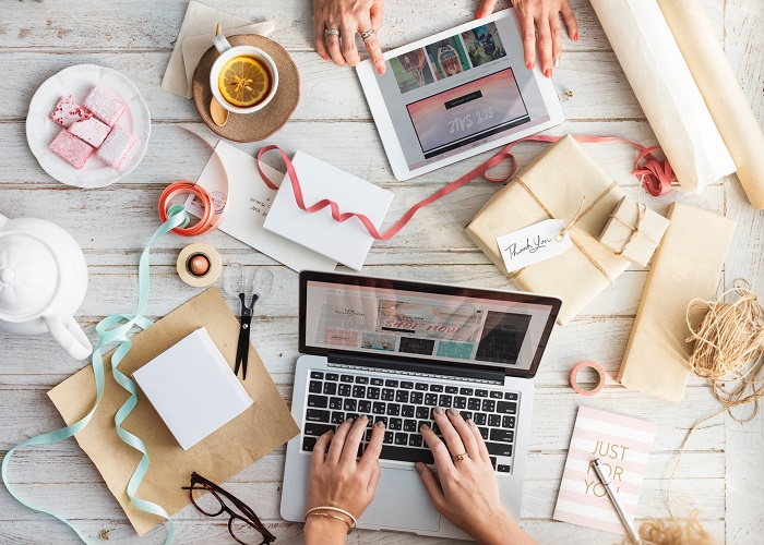 Les meilleurs sites pour créer un blog quivous ressemble