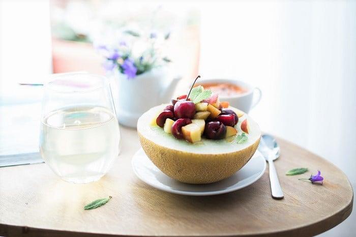 Comment manger sain avec un petit budget ?