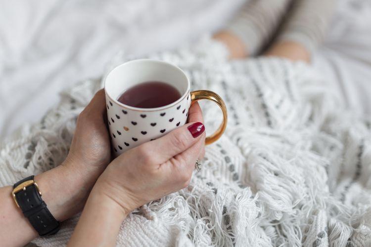 Lutter naturellement contre la fatigue automnale et la fatigue hivernale