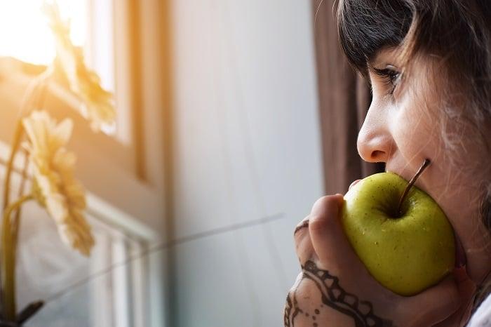 Remarques sur la maigreur et la minceur, des poisons destructeurs
