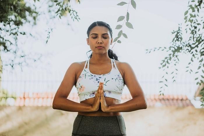 Les bienfaits du yoga sur notre personnalité - Ce que le yoga nous apprend…