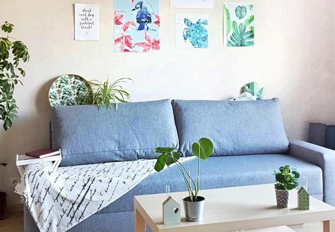 Comment rendre sa maison plus écolo ? Atuces et conseils