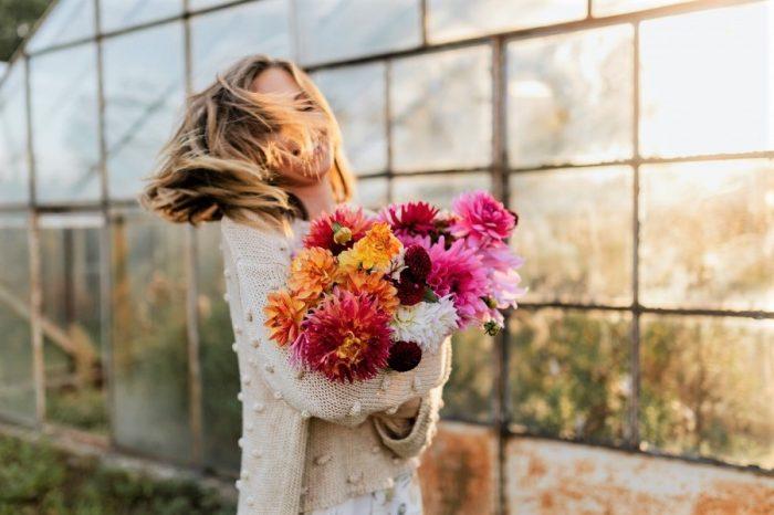 Pratiquer la gratitude au quotidien en moins d'une minute : astuces et conseils