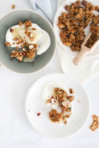 marque-ethique-francaise-granola