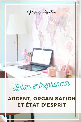 bilan-entrepreneurial-salaire