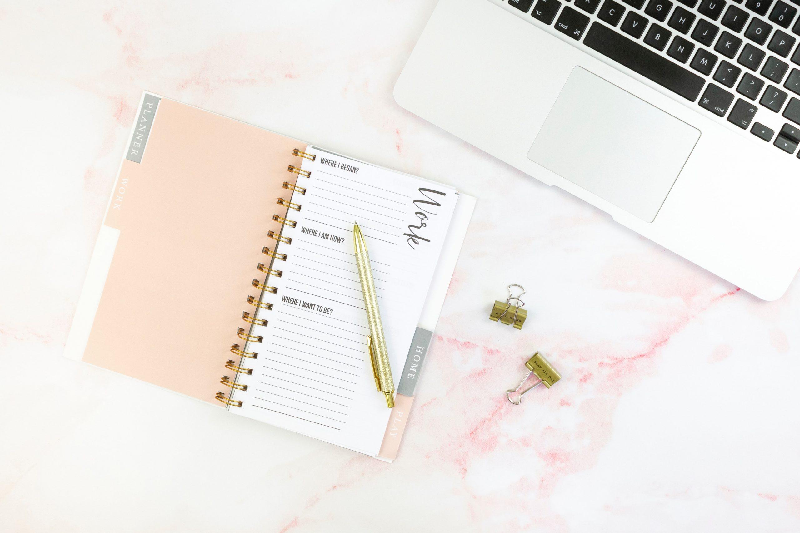 Bilan 6 mois d'entrepreneuriat : salaire, organisation et état d'esprit