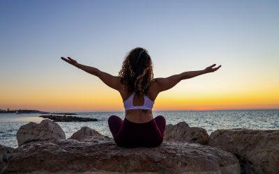 Retraite de yoga et méditation Lumina, ce que ça va t'apporter…