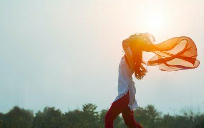 Ne plus avoir peur de manquer grâce à un état d'esprit d'abondance