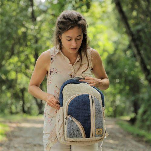 Comment recycler ses vêtements ? Conseils et astuces anti gaspillage textile