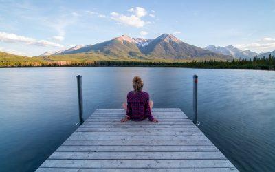 L'Acceptation de soi et des autres, une clé pour avancer